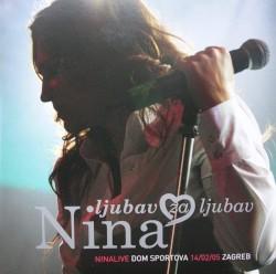 NINA - Ja za ljubav neću moliti