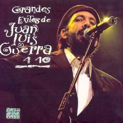 Juan Luis Guerra - Rosalia