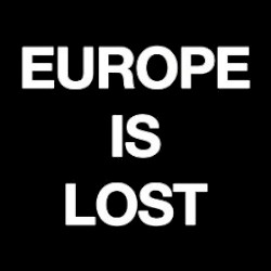 Kate Tempest - Europe Is Lost